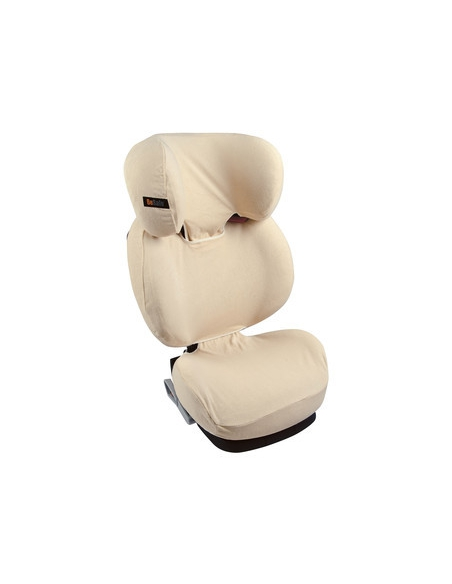 Ochraniacz fotelika iZi Up X3/fix - BeSafe