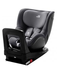 Fotelik samochodowy Britax Romer SwingFix I-Size