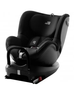 Fotelik samochodowy Britax Romer DualFix2 R