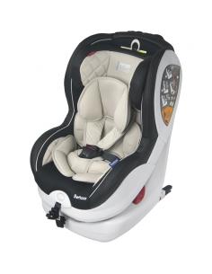 Fotelik Samochodowy Beticco MIO ISOFIX  0-18kg