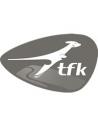 TFK - wózki
