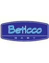 Beticco Baby