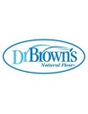 Dr Browns's