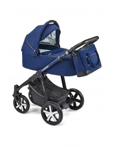 Wózek 2w1 Baby Design LUPO COMFORT Limited
