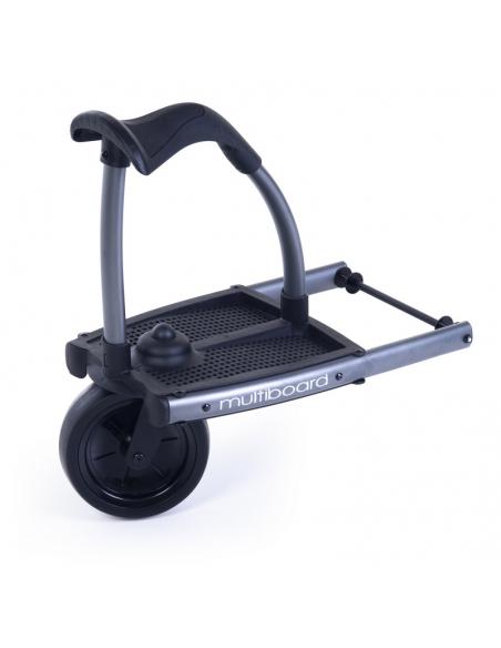 Dostawka multiboard do wózków TFK Adventure/Trail
