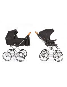 Wózek 2w1 ROAN COSS CLASSIC