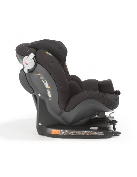 Fotelik dla dzieci niepełnosprawnych iZi Combi