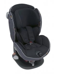 Fotelik samochodowy BeSafe iZi Comfort  X3