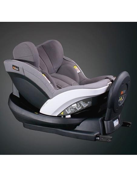 Fotelik samochodowy BeSafe iZi Modular i-Size