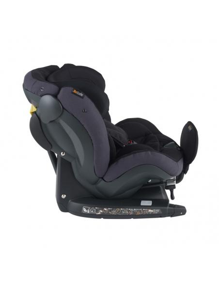 Fotelik samochodowy BeSafe iZi Kid X3 I-Size SIP+