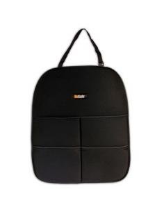 Ochraniacz oparcia fotela samochodowego z kieszeniami/Organizer - BeSafe