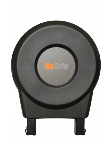 Rama rotacyjna do fotelika iZi Modular - BeSafe