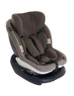 Fotelik samochodowy BeSafe iZi Modular I-Size RWF