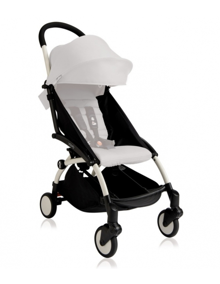 Wózek Babyzen YOYO