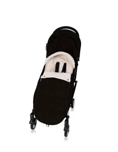 Śpiworek do wózka Babyzen YOYO+