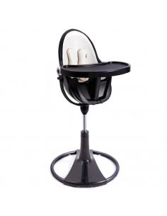Bloom Stelaż krzesełka  Fresco Chrome