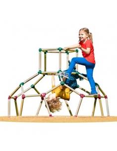 Drabinka dla dzieci Dome Climber