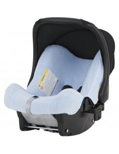 Britax Romer Tapicerka Letnia Baby-Safe
