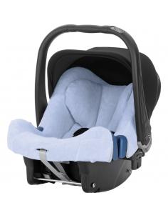 Britax Romer Tapicerka Letnia Baby-Safe plus shr II