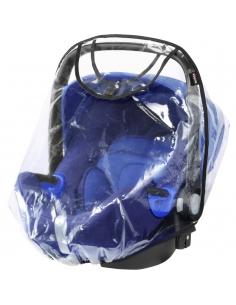 Britax Romer Osłona przeciwdeszczowa BABY-SAFE, BABY-SAFE PLUS SHR II, BABY-SAFE i-SIZE, BABY-SAFE² i-SIZE,