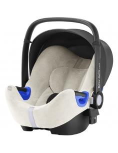 Britax Romer Tapicerka Letnia Baby-Safe I-Size