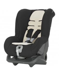 Britax Romer Wkładka Termiczna M FIRST CLASS PLUS, VERSAFIX, DUO PLUS, ECLIPSE,