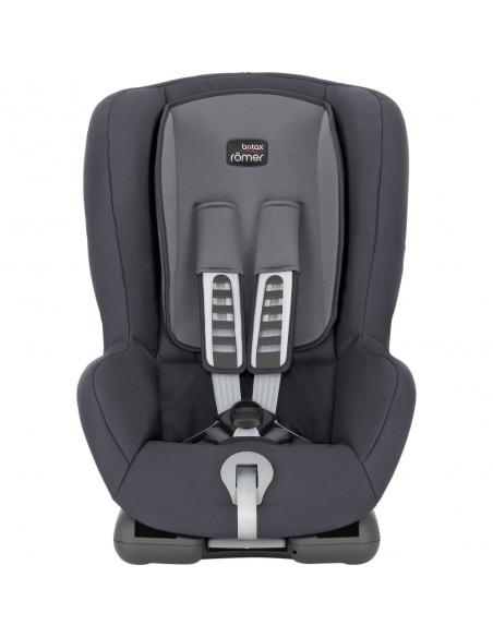 Fotelik samochodowy Britax Romer Duo Plus 9-18 kg