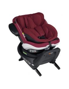 Fotelik samochodowy BeSafe iZi Twist B I-Size 0-18 kg