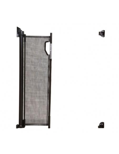 Bramka zabezpieczająca Roll Up (W: 140cm x H: 75cm)