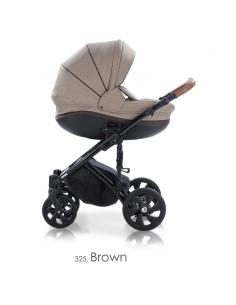 Wózek 2w1 Tutis Mimi Style