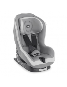 Chicco Go-One Iso-Fix 9-18kg