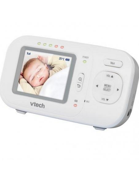 Vtech niania cyfrowa z kamerą VM2251