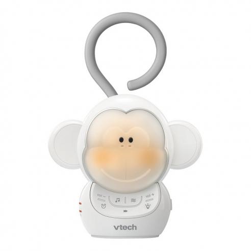 Vtech uspokajająca małpka Myla ST1000