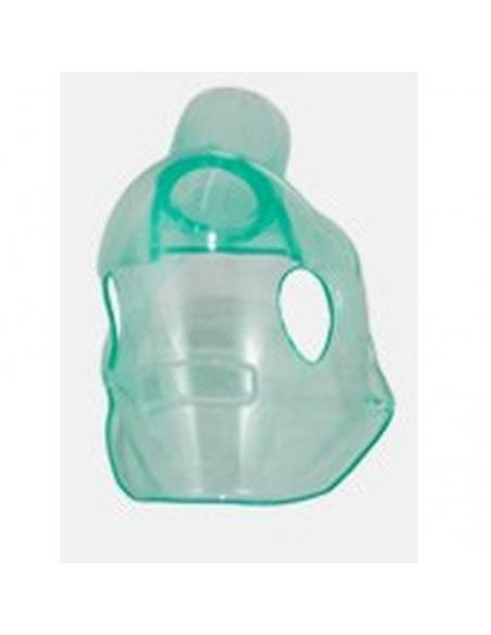 Mescomp Części do inhalatora Piesio MM-500