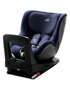 Fotelik samochodowy Britax Romer SwingFix M I-Size