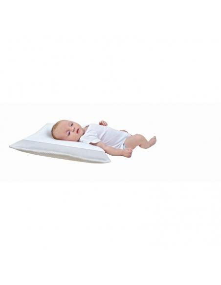 BabyMatex Poduszka Aero 3D 36/27
