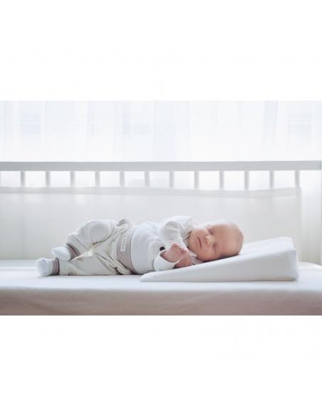 BabyMatex Poduszka Aero Klin 40/36