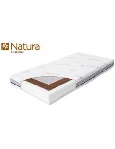 Rucken Materac Natura 120/60 lub 140/70