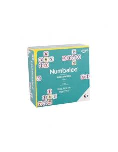 Dumel Numbalee DD90542