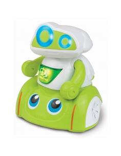 Dumel Robot Kosma DD9857