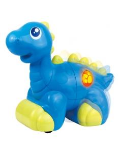 Dumel Wędrujący Dino DD42207