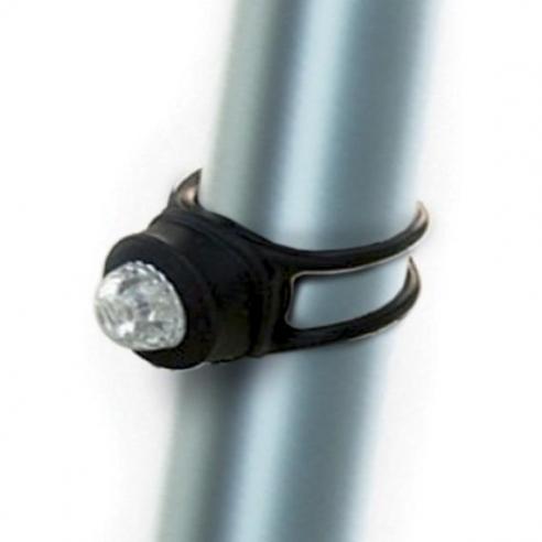 Uniwersalna lampka LED do wózka TFK