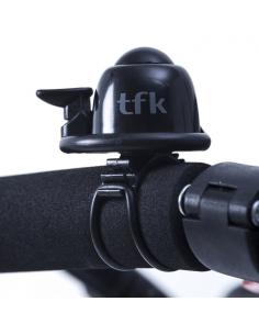 Uniwersalny dzwonek na wózka TFK