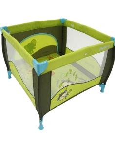 Beticco Baby Quadro 100x100...