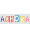 Achoka