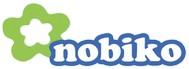 Nobiko