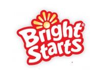 Bright Starts